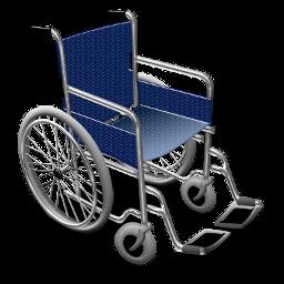 carrozzine-elettroniche-disabili