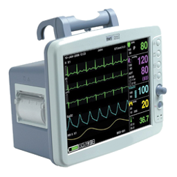 dispositivi-elettromedicali