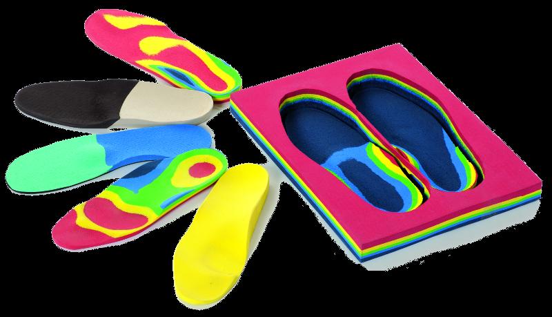 calzature-su-misura-pescara