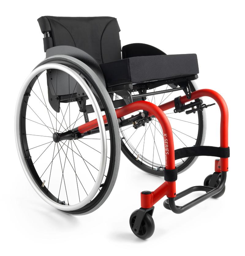 carrozzine-disabili