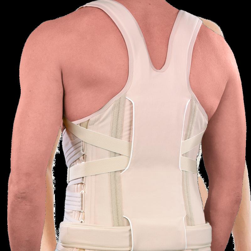 corsetti-per-scoliosi