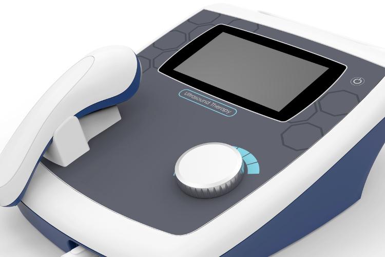 dispositivi-elettromedicali-sanitaria