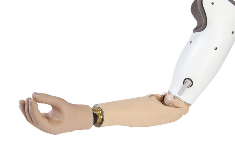 protesi-ortopedia-disabili