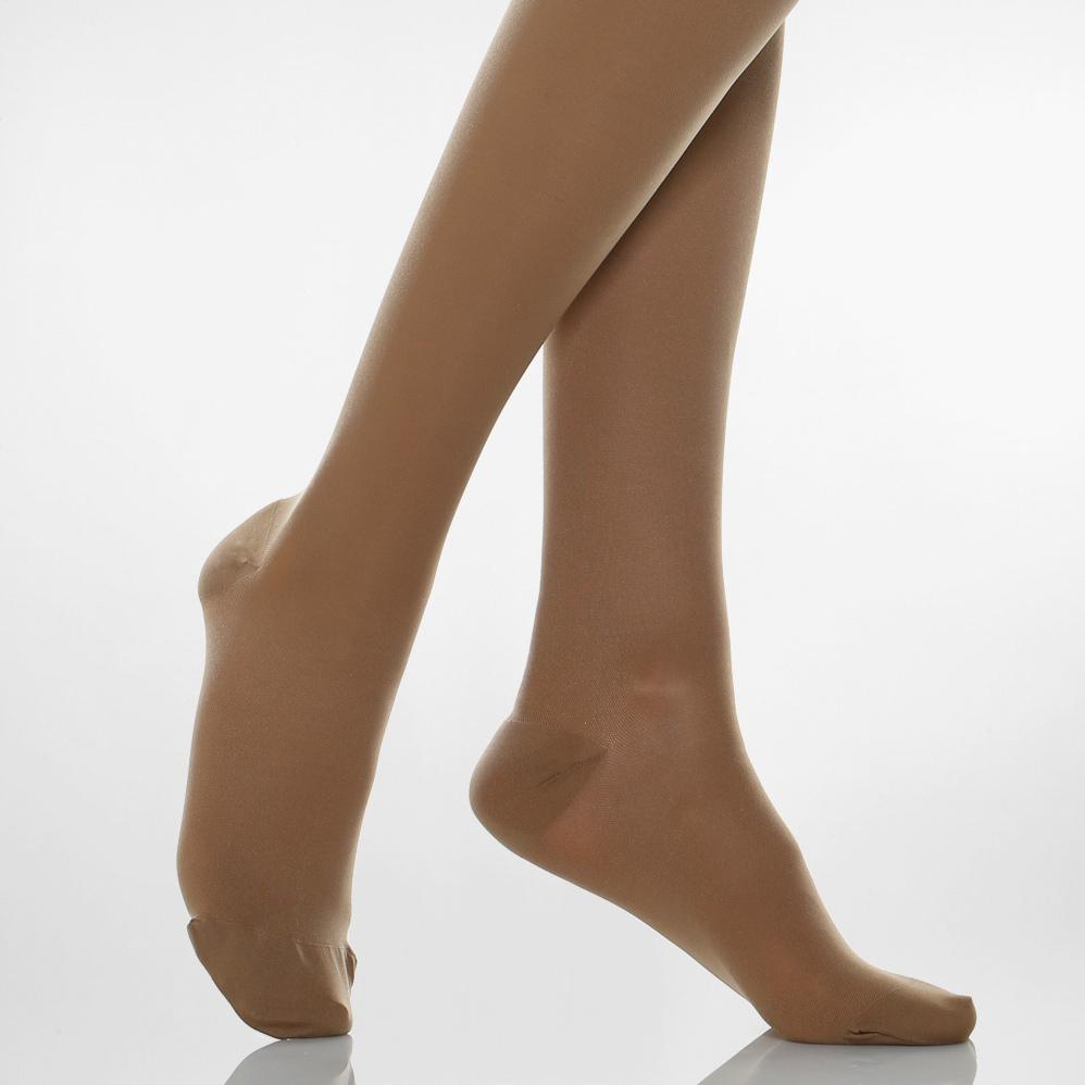 calze-compressione-graduata