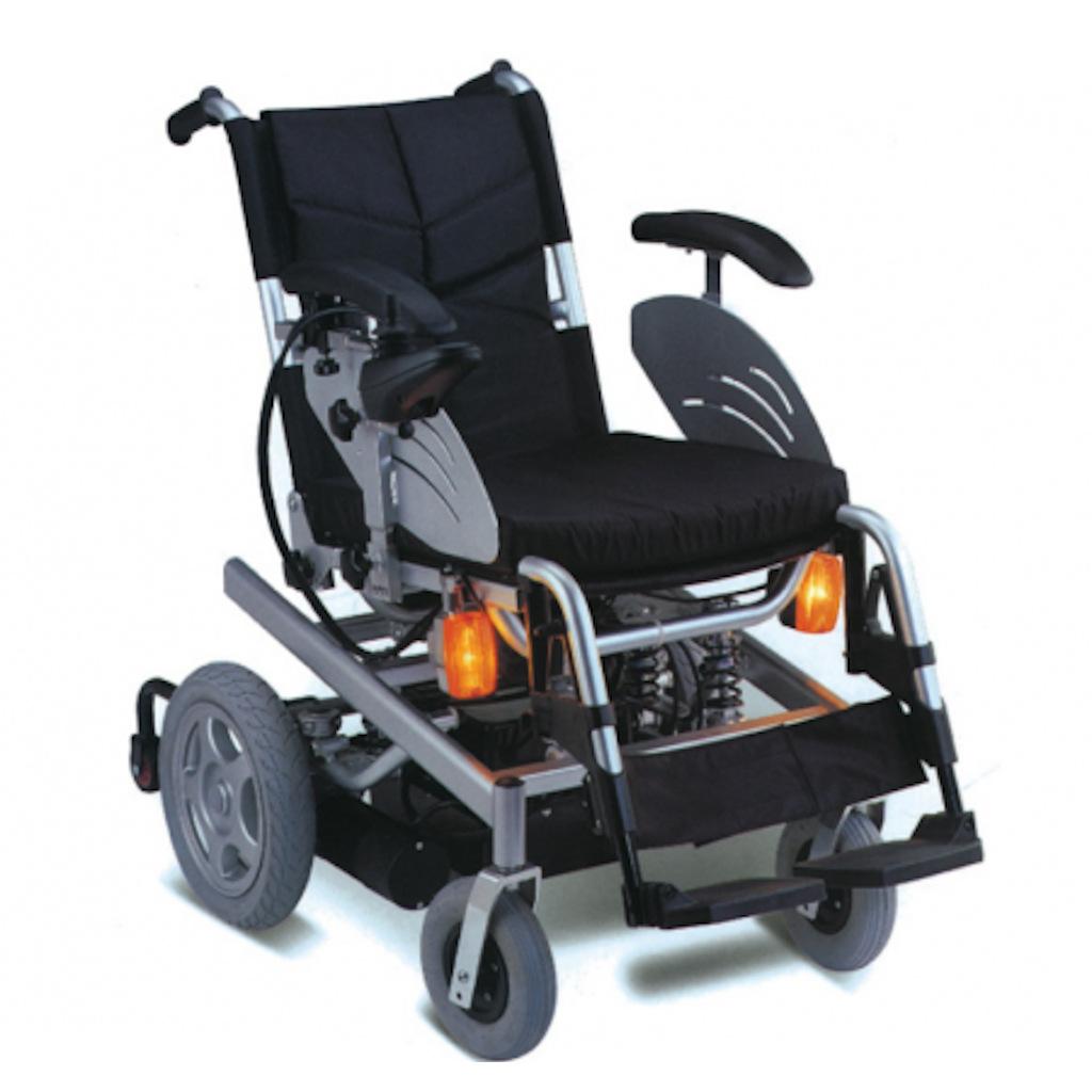 carrozzina-elettrica-con-telaio-in-acciaio-seduta-cm-41-velocita-0-6-kmh-portata-110-kg-cm-109x63x97h