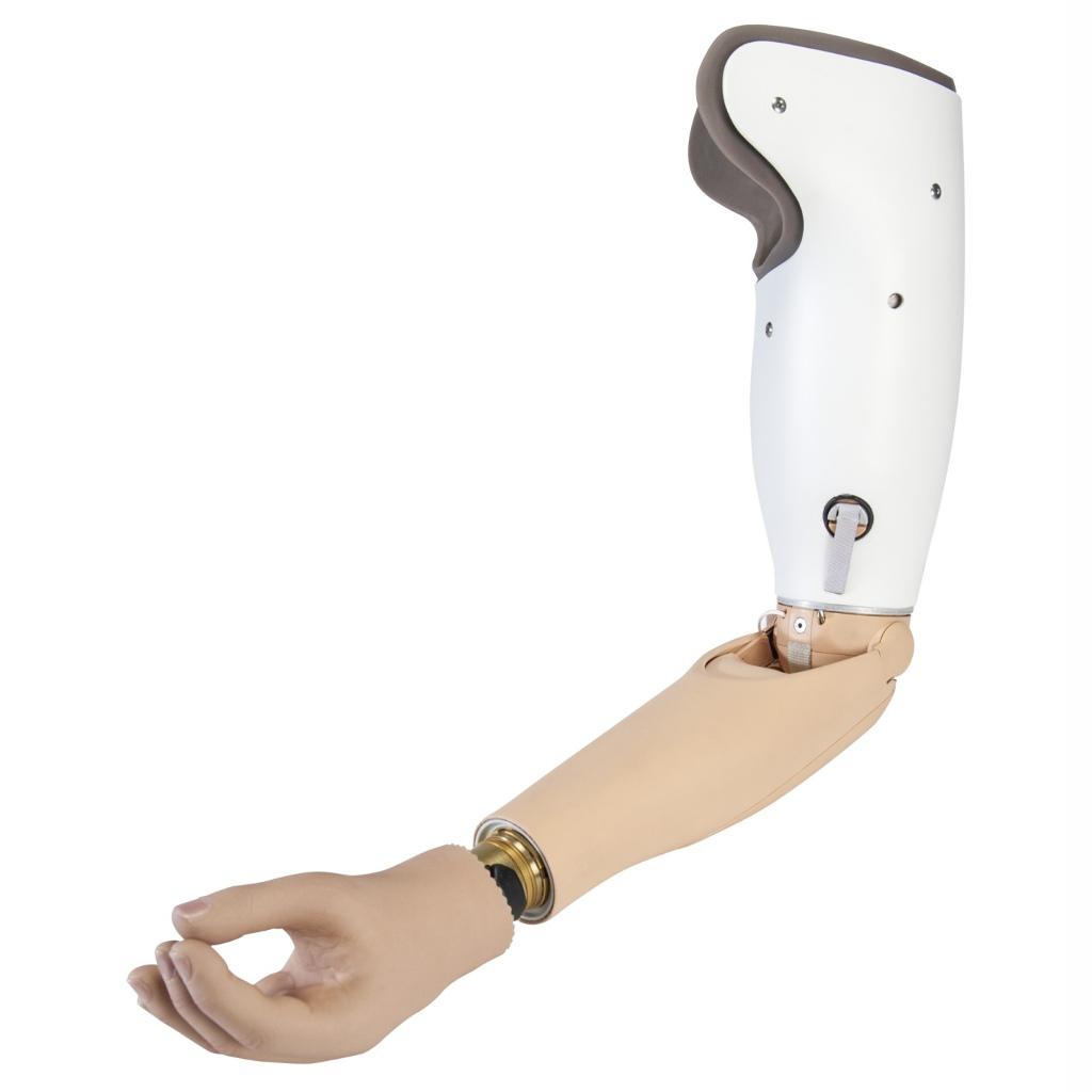 protesi-arto