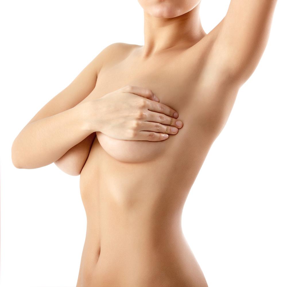 protesi-mammarie