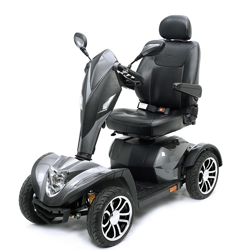 scooter-per-disabili-ortopedia