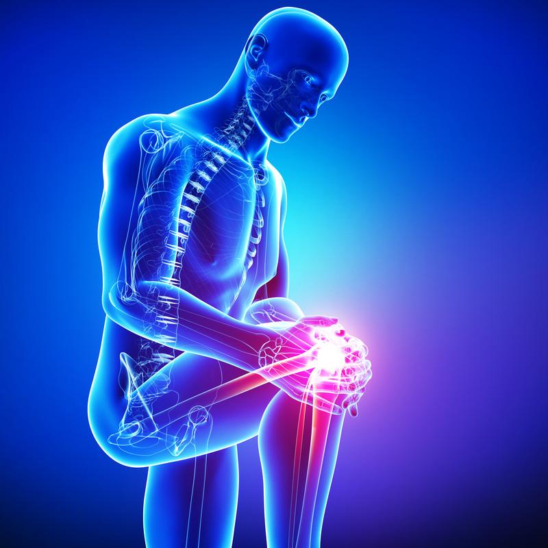 sistemi-postura-ortopedici