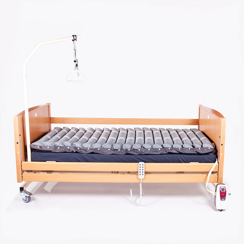 letto-elettrico-ottobock-taurus-lux-standard-2
