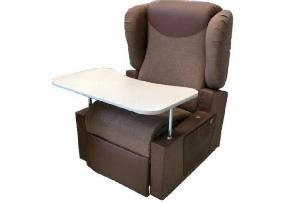 poltrona-relax-2-motori-nadia-professional-wimed1-600x638