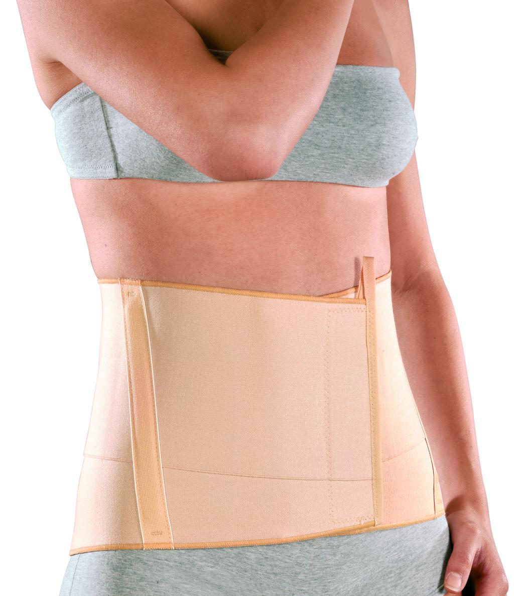 corsetto-lombare-elastico