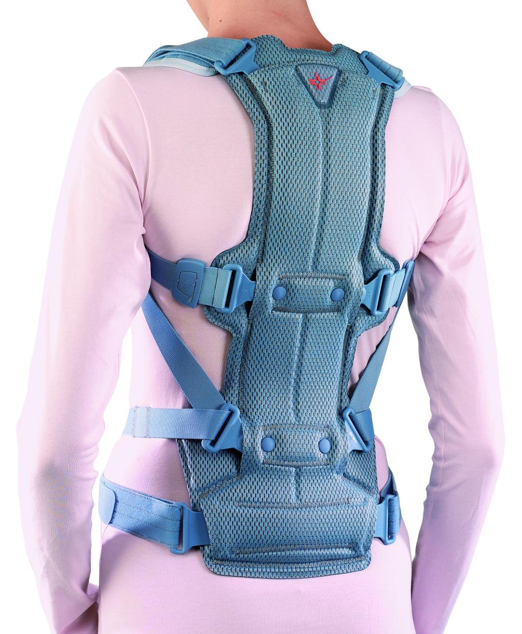 corsetto-rigido-per-osteoporosi