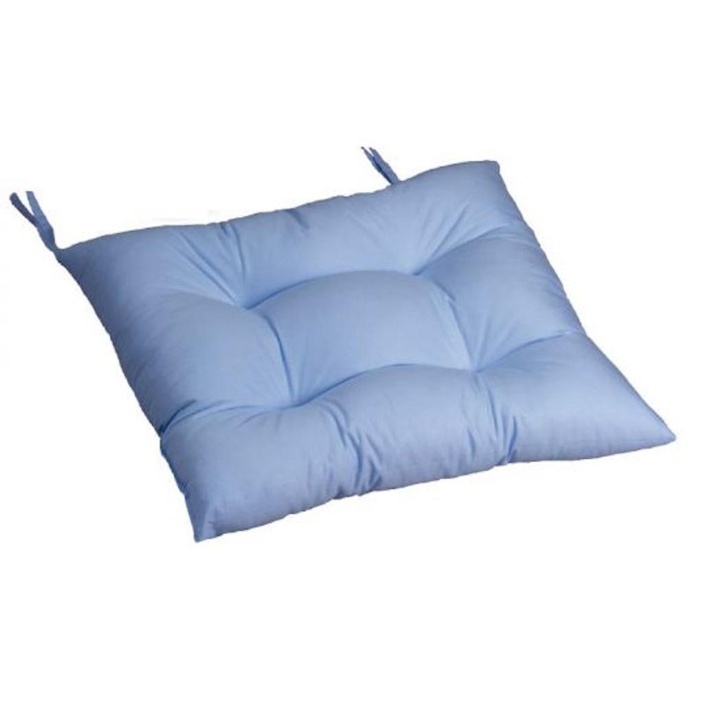 cuscino-antidecubito-in-fibra-cava-siliconata-quattro-schiacciamenti