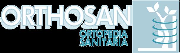 orthosan-ortopedia-2x