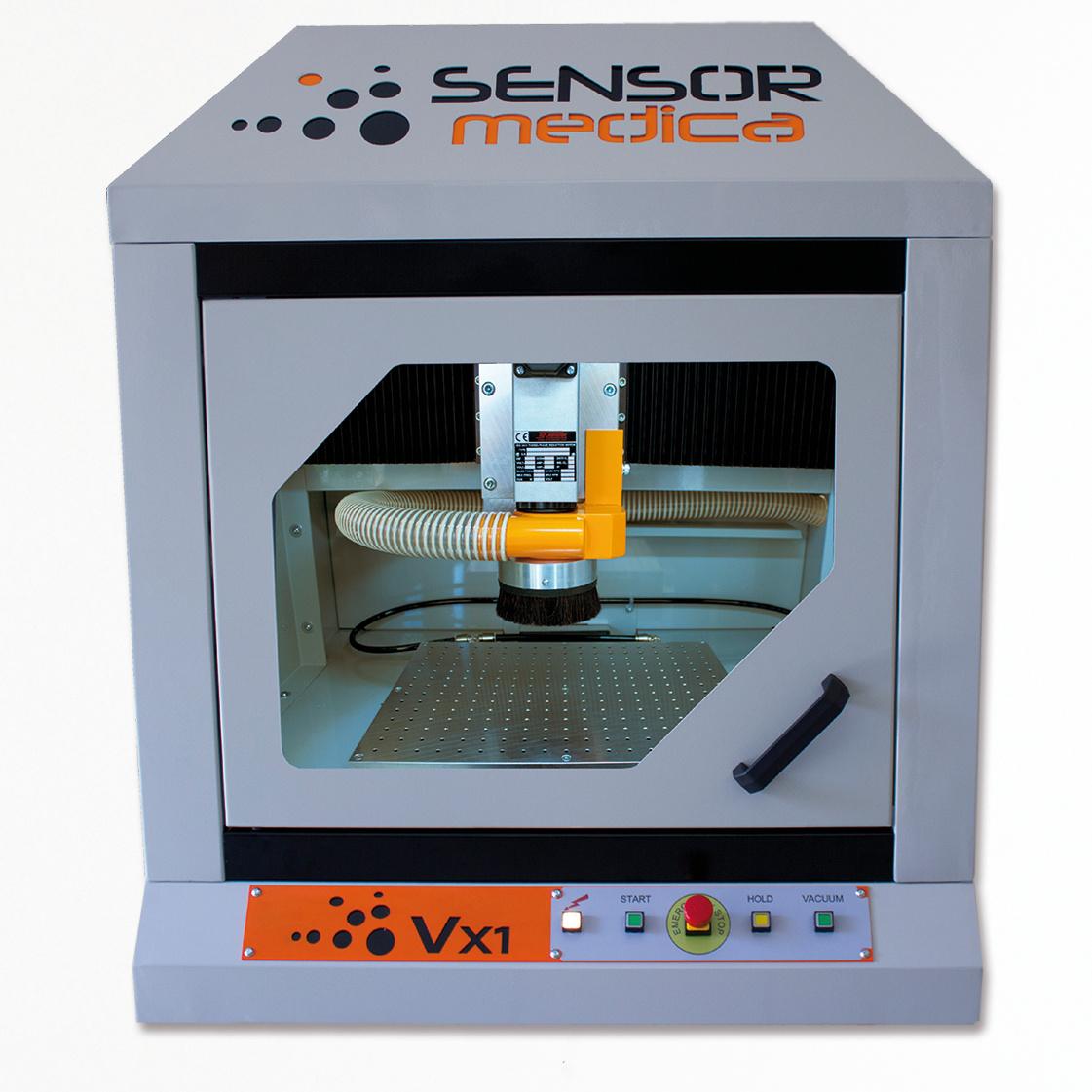 sensor-medica