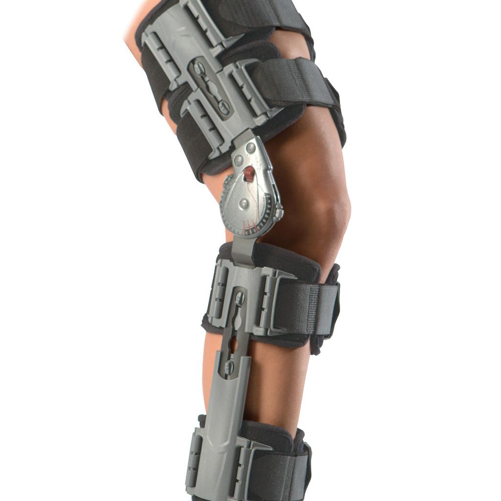 act-rom-knee