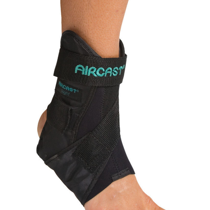 air-cast-air-sport