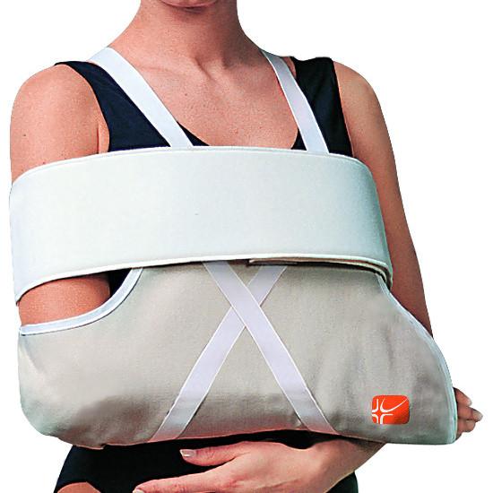 immobilizzatore-bracccio-spalla