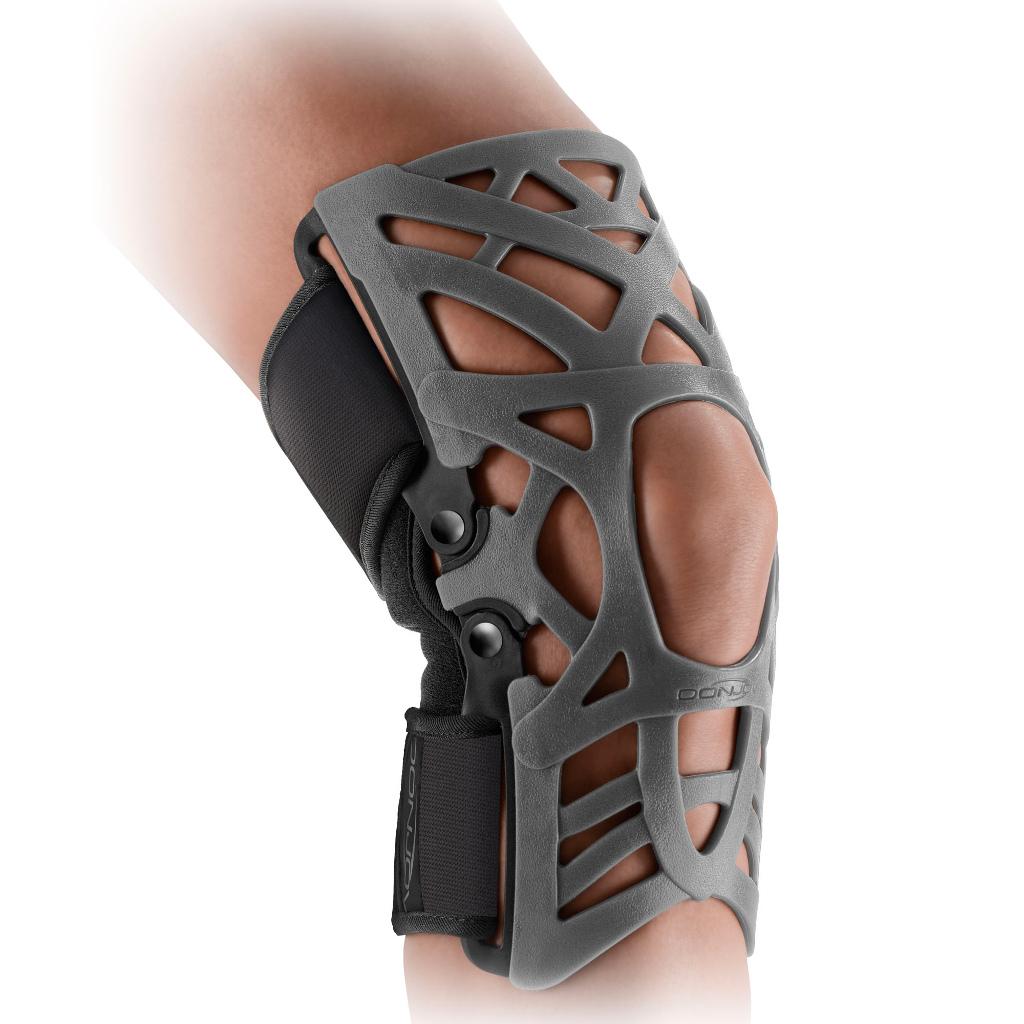 ortopedia-caviglia-ginocchio